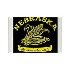 Nebraska Magnets