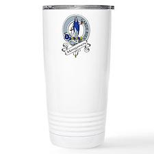 Unique Montgomery Travel Mug