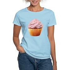 Cream Filled T-Shirt