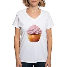 Cream Filled Shirt