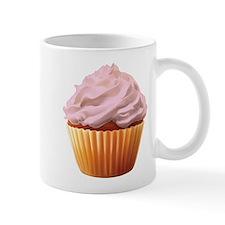 Cream Filled Mug