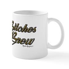 Cute Funny and offensive Mug