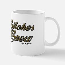 Cute Brew Mug