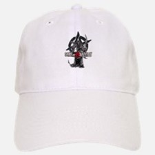SOA Reaper Standing 2 Baseball Baseball Cap