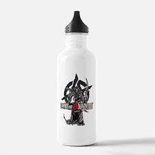 SOA Reaper Standing 2 Water Bottle
