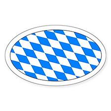 Unique Deutsch Decal