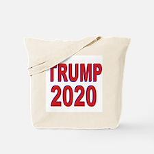 Cool Oprah Tote Bag