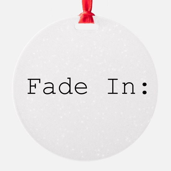 fade in.png Ornament