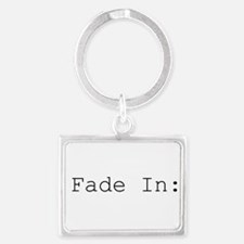 fade in.png Keychains