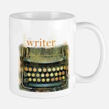 typewriterwriter.png Mugs