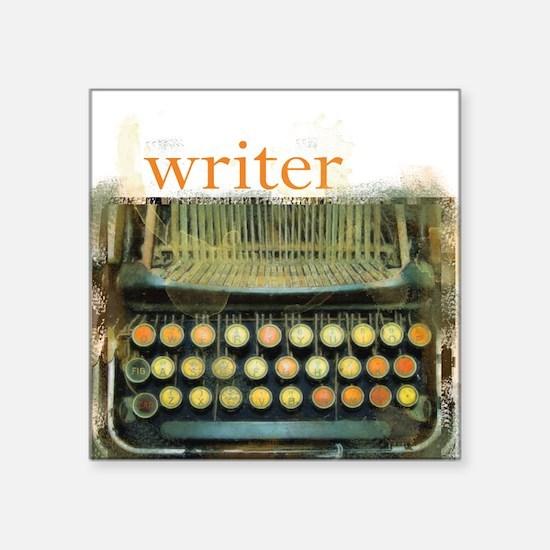 typewriterwriter.png Sticker