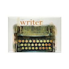 typewriterwriter.png Magnets