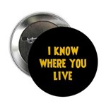 KnowWhereYouLive Button