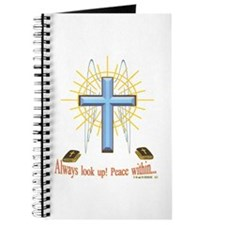 Winged Cross Main2.png Journal