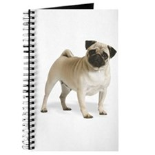 Pug Journal