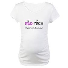 Cute Rad tech Shirt