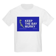 Cute Keep tahoe blue T-Shirt