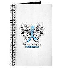Addisons Disease Journal