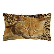 Cute Cat lover kids Pillow Case