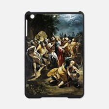 Cute New testament iPad Mini Case