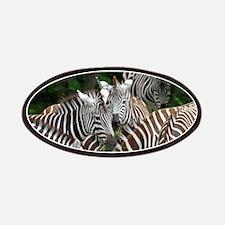 Zebra_2014_1101 Patches