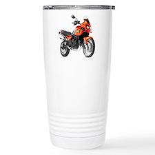 Cute Triumph Thermos Mug