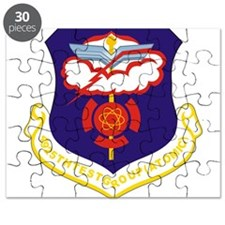 4925th Test Group (Atomic).png Puzzle