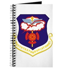 4925th Test Group (Atomic).png Journal