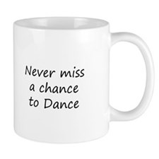 Unique Chance Mug