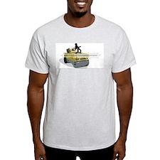 Unique 4chan T-Shirt