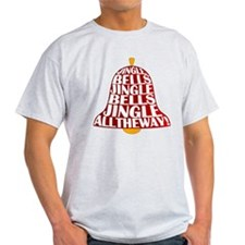 Pinoy designs T-Shirt
