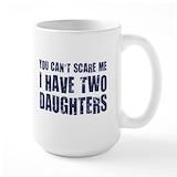 Daughters Drinkware