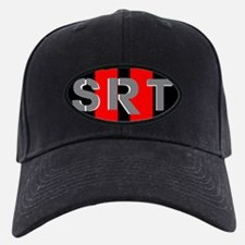 Challenger Racing Stripes Baseball Hat