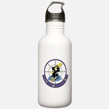 527sq.png Water Bottle