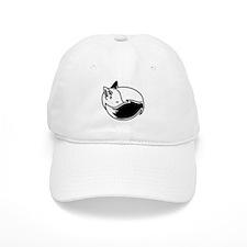 Foxy Baseball Cap