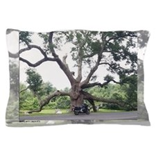 2015 July Oversize Pillow Case
