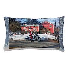 2015 December Oversize Pillow Case