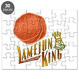 Armenia Puzzles