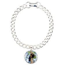 wolverine Bracelet