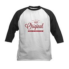 Since 1927 Original Aged To Perfec Baseball Jersey