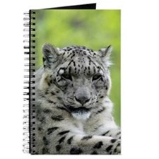 Leopard007 Journal