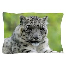Leopard007 Pillow Case