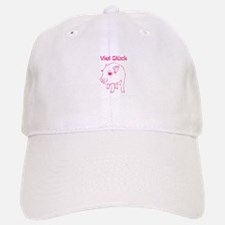 Piglet-Viel Glück-FREE TEXT Baseball Baseball Baseball Cap