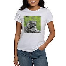 Leopard007 T-Shirt