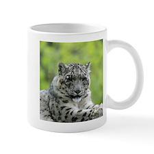 Leopard007 Mugs