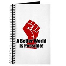 Better World Journal