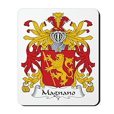 Magnano Mousepad