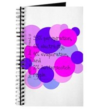 Willy Wonka- Invention Journal