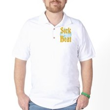 Sick Beat T-Shirt