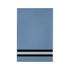 RAF Flying Officer<BR> 10 Magnets